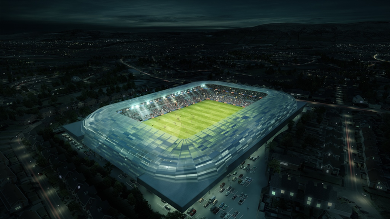 casement-park-night