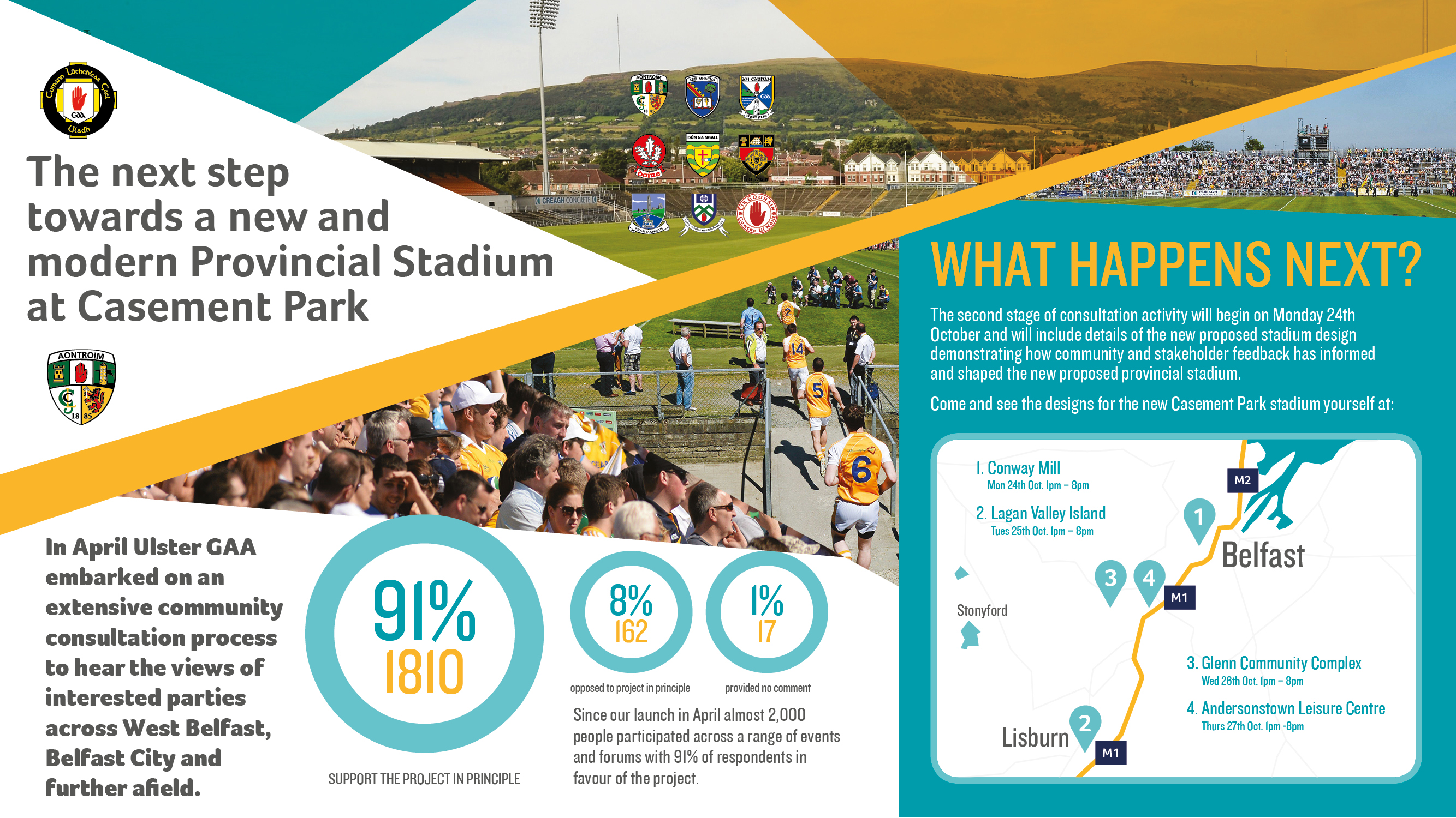 casement-infographic-for-press-release_150dpi