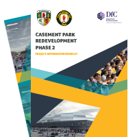 casement-booklet
